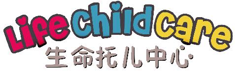 Life Childcare